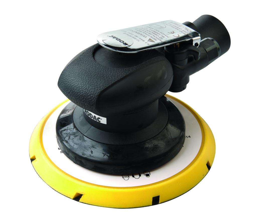 toolboxes24.de | rodac 150 mm exzenterschleifer rc92461s | online kaufen