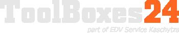 Toolboxes24.de